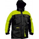 Traper SEA QUEST Jacket XL 82163