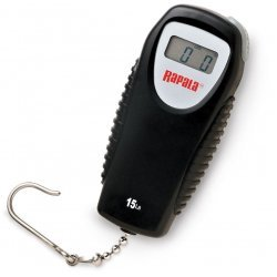 Rapala Digikaal Mini Digital Scale 25kg