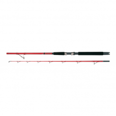 DAM SteelPower Red 2.10m 30lbs 2sec