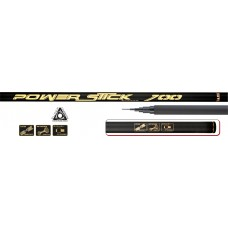 Traper Power Stick Bronze 5m 90027