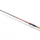 Shimano Catana EX 2.10m ML 7-21g (138g)