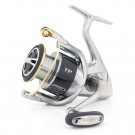Shimano Twin Power C2000HGS
