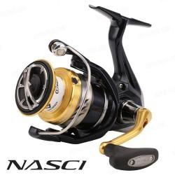 Shimano Nasci C3000 FB