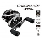 Shimano Chronarch MGL 151 HG