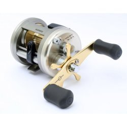 Shimano Cardiff 401A