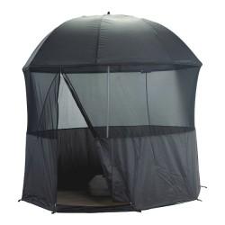 Behr vihmavari 2.5m RedCarp   4208601