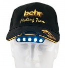 Behr Nokamütsi lamp 5 LED   9977856