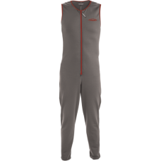 Vision Power Overall XL