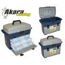 Box AKARA AKB-3200 (dimensions: 460x260x320 mm)