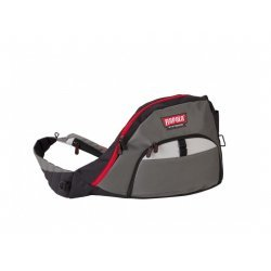 Rapala Sportsman´s 9 Soft Sling Bag 46036-2