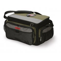 Rapala Tackle Bag 46016-1