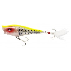 Abu Garcia Rocket Popper 90mm/19g Shore Minno
