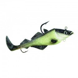 BALZER MAD SHAD LUMINOUS 21cm/300g