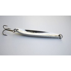 Falkfish Thor 22g 85mm Silver