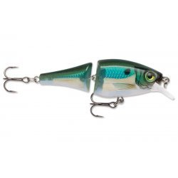 Rapala BX Jointed Shad Blue Back Herring 6cm/7g BXJSD06 BBH
