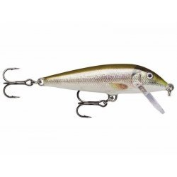 Rapala Countdown Live Smelt 7cm/8g CD07 SML