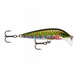 Rapala Scatter Rap Countdown Rainbow Trout 7cm/7g SCRCD07 RT