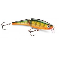 Rapala BX Swimmer Perch 12cm/22g BXS12 P