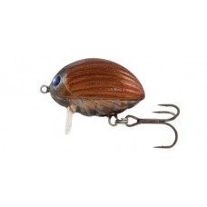 Salmo Lil Bug BG2 MBG 2cm/2,8g May Bug