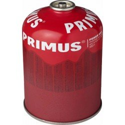 PRIMUS POWER GAS 975ml/450g