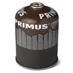 PRIMUS WINTER GAS 975ml/450g -22C