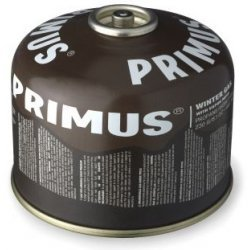 PRIMUS WINTER GAS 460ml/230g -22C