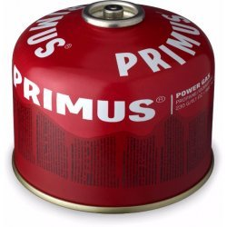 PRIMUS POWER GAS 460ml/230g