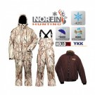Norfin Hunting North Ritz L 719003-L