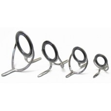 Guides SIC (diam. 10 mm, two feets) RING2-SIC-10 BBTG 10