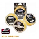 Asso DiamonD 0.16mm/1.90kg 150m Yellow