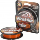 Berkley Fireline Blaze Orange 0.15mm/7.9kg 110m 1315288