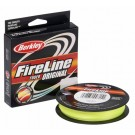 Berkley Fireline Flame Green 0.10mm/5.9kg 110m 1308662