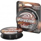Berkley Fireline smoke 0.08mm/4.4kg 110m 1315305