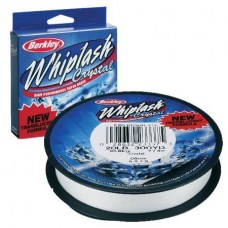 Berkley Whiplash Crystal 0.25mm/37.8kg 110m 1345373