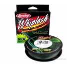 Berkley Whiplash Green 0.28mm/44.9kg 110m 1345334