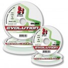 HT EVOLUTION 100M 0.40mm/15.00kg