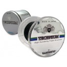 Shimano Technium 0.18mm 200m/3.50kg