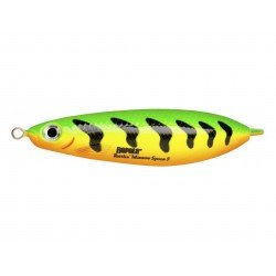 Rapala Rattlin Minnow Spoon 8cm/16g RMSR08 FT