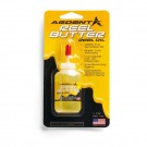 Ardent Reel Butter REEL OIL 30ml 1D-F 800-003