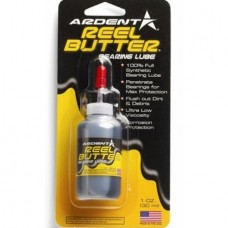 Ardent Reel Butter BEARING LUBE 30ml 1D-F 800-006