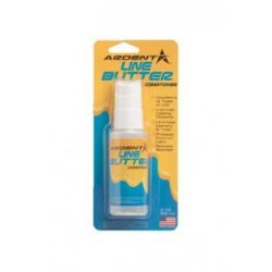 Ardent Line Butter CONDITIONER 59ml 1D-F 800-008