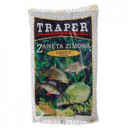 Traper Winter 0.75kg Bream 00020