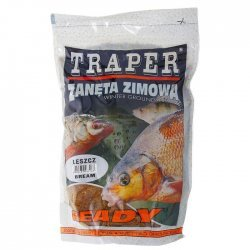 Traper Winter Ready 0.75kg Bream 00132