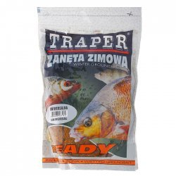 Traper Winter Ready 0.75kg Universal 00136