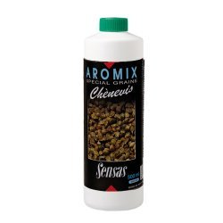 SENSAS AROMIX Chenevis 500ml 27439