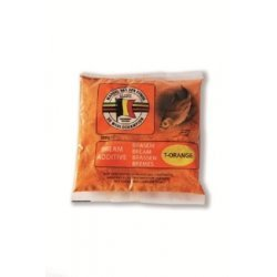 Marcel Van Den Eynde Bream Additive T-Orange 200g