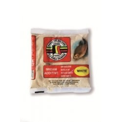 Marcel Van Den Eynde Bream Additive White 250g