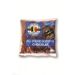 Marcel Van Den Eynde All Round Additive Chocolat 250g