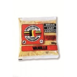 Marcel Van Den Eynde Additive Vanille 250g