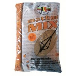 Marcel Van Den Eynde Method Mix Fruit 2kg